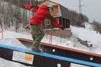 Губаха   gubaha 2011 2012 1130.jpg   ГЛЦ Губаха - сезон 2011-2012   Горнолыжный центр Губаха горные лыжи сноуборд Город Губаха Фото