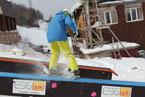 Губаха | gubaha 2011 2012 1142.jpg | ГЛЦ Губаха - сезон 2011-2012 | Горнолыжный центр Губаха горные лыжи сноуборд Город Губаха Фото
