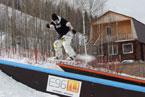 Губаха | gubaha 2011 2012 1144.jpg | ГЛЦ Губаха - сезон 2011-2012 | Горнолыжный центр Губаха горные лыжи сноуборд Город Губаха Фото
