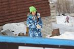 Губаха   gubaha 2011 2012 1146.jpg   ГЛЦ Губаха - сезон 2011-2012   Горнолыжный центр Губаха горные лыжи сноуборд Город Губаха Фото