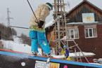 Губаха   gubaha 2011 2012 1147.jpg   ГЛЦ Губаха - сезон 2011-2012   Горнолыжный центр Губаха горные лыжи сноуборд Город Губаха Фото