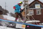 Губаха   gubaha 2011 2012 1152.jpg   ГЛЦ Губаха - сезон 2011-2012   Горнолыжный центр Губаха горные лыжи сноуборд Город Губаха Фото