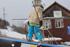 Губаха | gubaha 2011 2012 1153.jpg | ГЛЦ Губаха - сезон 2011-2012 | Горнолыжный центр Губаха горные лыжи сноуборд Город Губаха Фото