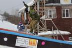 Губаха | gubaha 2011 2012 1155.jpg | ГЛЦ Губаха - сезон 2011-2012 | Горнолыжный центр Губаха горные лыжи сноуборд Город Губаха Фото