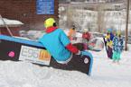 Губаха | gubaha 2011 2012 1157.jpg | ГЛЦ Губаха - сезон 2011-2012 | Горнолыжный центр Губаха горные лыжи сноуборд Город Губаха Фото