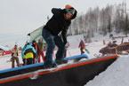 Губаха | gubaha 2011 2012 1165.jpg | ГЛЦ Губаха - сезон 2011-2012 | Горнолыжный центр Губаха горные лыжи сноуборд Город Губаха Фото