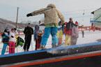 Губаха | gubaha 2011 2012 1166.jpg | ГЛЦ Губаха - сезон 2011-2012 | Горнолыжный центр Губаха горные лыжи сноуборд Город Губаха Фото
