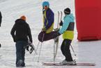 Губаха | gubaha 2011 2012 1167.jpg | ГЛЦ Губаха - сезон 2011-2012 | Горнолыжный центр Губаха горные лыжи сноуборд Город Губаха Фото