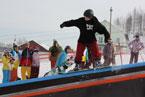 Губаха | gubaha 2011 2012 1168.jpg | ГЛЦ Губаха - сезон 2011-2012 | Горнолыжный центр Губаха горные лыжи сноуборд Город Губаха Фото