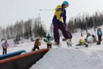 Губаха | gubaha 2011 2012 1169.jpg | ГЛЦ Губаха - сезон 2011-2012 | Горнолыжный центр Губаха горные лыжи сноуборд Город Губаха Фото