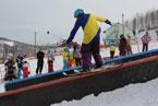 Губаха | gubaha 2011 2012 1170.jpg | ГЛЦ Губаха - сезон 2011-2012 | Горнолыжный центр Губаха горные лыжи сноуборд Город Губаха Фото