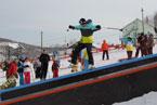 Губаха | gubaha 2011 2012 1172.jpg | ГЛЦ Губаха - сезон 2011-2012 | Горнолыжный центр Губаха горные лыжи сноуборд Город Губаха Фото