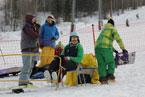 Губаха | gubaha 2011 2012 1173.jpg | ГЛЦ Губаха - сезон 2011-2012 | Горнолыжный центр Губаха горные лыжи сноуборд Город Губаха Фото