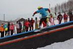 Губаха | gubaha 2011 2012 1177.jpg | ГЛЦ Губаха - сезон 2011-2012 | Горнолыжный центр Губаха горные лыжи сноуборд Город Губаха Фото