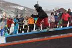Губаха | gubaha 2011 2012 1178.jpg | ГЛЦ Губаха - сезон 2011-2012 | Горнолыжный центр Губаха горные лыжи сноуборд Город Губаха Фото