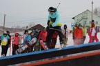 Губаха | gubaha 2011 2012 1179.jpg | ГЛЦ Губаха - сезон 2011-2012 | Горнолыжный центр Губаха горные лыжи сноуборд Город Губаха Фото