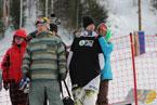 Губаха | gubaha 2011 2012 1182.jpg | ГЛЦ Губаха - сезон 2011-2012 | Горнолыжный центр Губаха горные лыжи сноуборд Город Губаха Фото