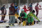Губаха | gubaha 2011 2012 1183.jpg | ГЛЦ Губаха - сезон 2011-2012 | Горнолыжный центр Губаха горные лыжи сноуборд Город Губаха Фото