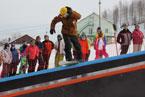 Губаха | gubaha 2011 2012 1184.jpg | ГЛЦ Губаха - сезон 2011-2012 | Горнолыжный центр Губаха горные лыжи сноуборд Город Губаха Фото