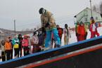 Губаха | gubaha 2011 2012 1185.jpg | ГЛЦ Губаха - сезон 2011-2012 | Горнолыжный центр Губаха горные лыжи сноуборд Город Губаха Фото