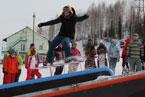 Губаха | gubaha 2011 2012 1186.jpg | ГЛЦ Губаха - сезон 2011-2012 | Горнолыжный центр Губаха горные лыжи сноуборд Город Губаха Фото