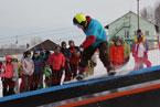 Губаха | gubaha 2011 2012 1188.jpg | ГЛЦ Губаха - сезон 2011-2012 | Горнолыжный центр Губаха горные лыжи сноуборд Город Губаха Фото
