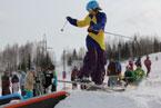 Губаха | gubaha 2011 2012 1189.jpg | ГЛЦ Губаха - сезон 2011-2012 | Горнолыжный центр Губаха горные лыжи сноуборд Город Губаха Фото