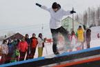 Губаха | gubaha 2011 2012 1190.jpg | ГЛЦ Губаха - сезон 2011-2012 | Горнолыжный центр Губаха горные лыжи сноуборд Город Губаха Фото