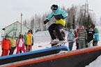 Губаха | gubaha 2011 2012 1192.jpg | ГЛЦ Губаха - сезон 2011-2012 | Горнолыжный центр Губаха горные лыжи сноуборд Город Губаха Фото