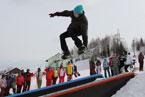 Губаха | gubaha 2011 2012 1194.jpg | ГЛЦ Губаха - сезон 2011-2012 | Горнолыжный центр Губаха горные лыжи сноуборд Город Губаха Фото