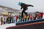 Губаха | gubaha 2011 2012 1195.jpg | ГЛЦ Губаха - сезон 2011-2012 | Горнолыжный центр Губаха горные лыжи сноуборд Город Губаха Фото