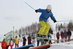 Губаха | gubaha 2011 2012 1196.jpg | ГЛЦ Губаха - сезон 2011-2012 | Горнолыжный центр Губаха горные лыжи сноуборд Город Губаха Фото