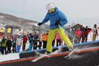 Губаха | gubaha 2011 2012 1197.jpg | ГЛЦ Губаха - сезон 2011-2012 | Горнолыжный центр Губаха горные лыжи сноуборд Город Губаха Фото
