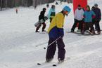 Губаха | gubaha 2011 2012 1198.jpg | ГЛЦ Губаха - сезон 2011-2012 | Горнолыжный центр Губаха горные лыжи сноуборд Город Губаха Фото