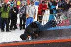 Губаха | gubaha 2011 2012 1200.jpg | ГЛЦ Губаха - сезон 2011-2012 | Горнолыжный центр Губаха горные лыжи сноуборд Город Губаха Фото