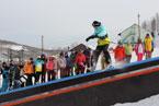Губаха | gubaha 2011 2012 1201.jpg | ГЛЦ Губаха - сезон 2011-2012 | Горнолыжный центр Губаха горные лыжи сноуборд Город Губаха Фото