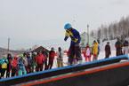 Губаха | gubaha 2011 2012 1202.jpg | ГЛЦ Губаха - сезон 2011-2012 | Горнолыжный центр Губаха горные лыжи сноуборд Город Губаха Фото