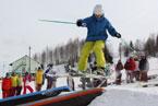 Губаха | gubaha 2011 2012 1206.jpg | ГЛЦ Губаха - сезон 2011-2012 | Горнолыжный центр Губаха горные лыжи сноуборд Город Губаха Фото