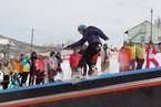 Губаха | gubaha 2011 2012 1208.jpg | ГЛЦ Губаха - сезон 2011-2012 | Горнолыжный центр Губаха горные лыжи сноуборд Город Губаха Фото