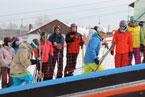 Губаха | gubaha 2011 2012 1210.jpg | ГЛЦ Губаха - сезон 2011-2012 | Горнолыжный центр Губаха горные лыжи сноуборд Город Губаха Фото