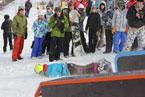 Губаха | gubaha 2011 2012 1211.jpg | ГЛЦ Губаха - сезон 2011-2012 | Горнолыжный центр Губаха горные лыжи сноуборд Город Губаха Фото