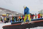 Губаха | gubaha 2011 2012 1217.jpg | ГЛЦ Губаха - сезон 2011-2012 | Горнолыжный центр Губаха горные лыжи сноуборд Город Губаха Фото
