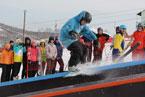 Губаха | gubaha 2011 2012 1218.jpg | ГЛЦ Губаха - сезон 2011-2012 | Горнолыжный центр Губаха горные лыжи сноуборд Город Губаха Фото
