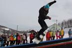 Губаха | gubaha 2011 2012 1219.jpg | ГЛЦ Губаха - сезон 2011-2012 | Горнолыжный центр Губаха горные лыжи сноуборд Город Губаха Фото