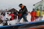 Губаха | gubaha 2011 2012 1221.jpg | ГЛЦ Губаха - сезон 2011-2012 | Горнолыжный центр Губаха горные лыжи сноуборд Город Губаха Фото