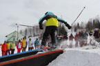 Губаха | gubaha 2011 2012 1222.jpg | ГЛЦ Губаха - сезон 2011-2012 | Горнолыжный центр Губаха горные лыжи сноуборд Город Губаха Фото