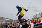 Губаха | gubaha 2011 2012 1224.jpg | ГЛЦ Губаха - сезон 2011-2012 | Горнолыжный центр Губаха горные лыжи сноуборд Город Губаха Фото