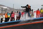 Губаха | gubaha 2011 2012 1237.jpg | ГЛЦ Губаха - сезон 2011-2012 | Горнолыжный центр Губаха горные лыжи сноуборд Город Губаха Фото