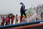 Губаха | gubaha 2011 2012 1239.jpg | ГЛЦ Губаха - сезон 2011-2012 | Горнолыжный центр Губаха горные лыжи сноуборд Город Губаха Фото