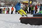 Губаха | gubaha 2011 2012 1240.jpg | ГЛЦ Губаха - сезон 2011-2012 | Горнолыжный центр Губаха горные лыжи сноуборд Город Губаха Фото